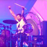quien-es-jose-luis-el-baterista-chilango-que-toco-con-the-killers
