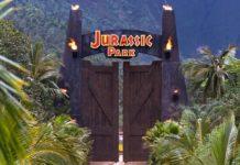 jurassic park sinfónico