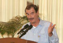 Las peores frases de los presidentes de México