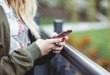 cómo enviarte mensajes a ti mismo de WhatsApp
