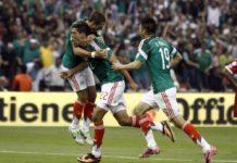 Museo de la Selección Nacional de México