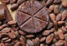 Nación Cacao