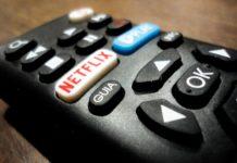 Categorías de Netflix