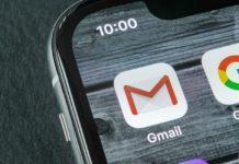 ¡Prepárate! Muy pronto llegará el nuevo diseño de Gmail