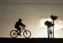Origen del día mundial de la bicicleta