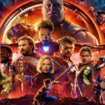 18-reflexiones-despues-de-ver-avengers-infinity-war-critica-sin-spoilers