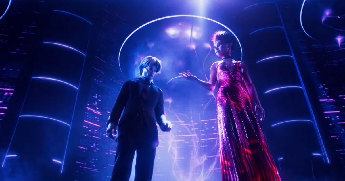 Spielberg lidera taquilla de recaudación de Hollywood