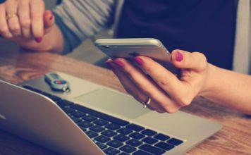 ¿Qué hacer para recuperar contactos borrados en iOS y Android?