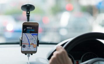 pedir uber sin usar la aplicación del celular