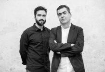 Sociedad de los Poetas Muertos en el Nuevo Teatro Libanés