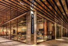 A diferencia de otras sucursales la primer Starbucks Reserve Bar en México contará con bebidas exclusivas y una nueva manera de disfrutar el café.
