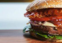 ¡El futuro es ahora! Tendremos sucursal digital de hamburguesas