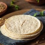 molino-pujol-la-tortilleria-gourmet-llega-a-la-condesa