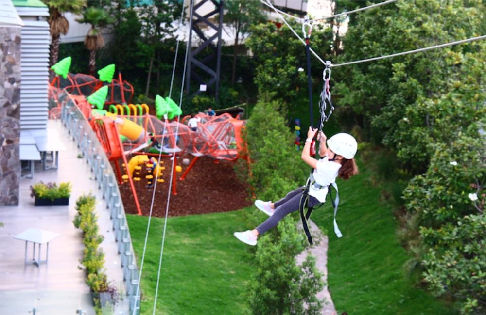 Lugares Para Niños En La Cdmx Que Todo Chilanguito Debe Conocer