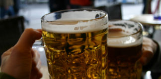 tours cerveceros