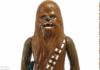 juguetes de star wars