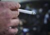 """""""Ciudad Sin Humo"""" la plataforma para mantener a la CDMX, libre de humo de cigarro"""