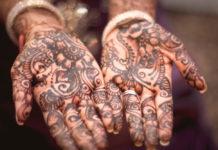 Museo del tatuaje en la CDMX