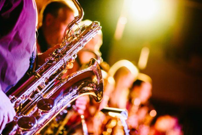 Tabacalera Jazz Club 2018