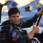 luismi-en-traje-de-aviador-que-tom-cruise-regresa-en-top-gun-2