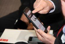 Presentan app de conteo de votos para las elecciones 2018