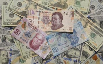 apps para ver el precio del dólar