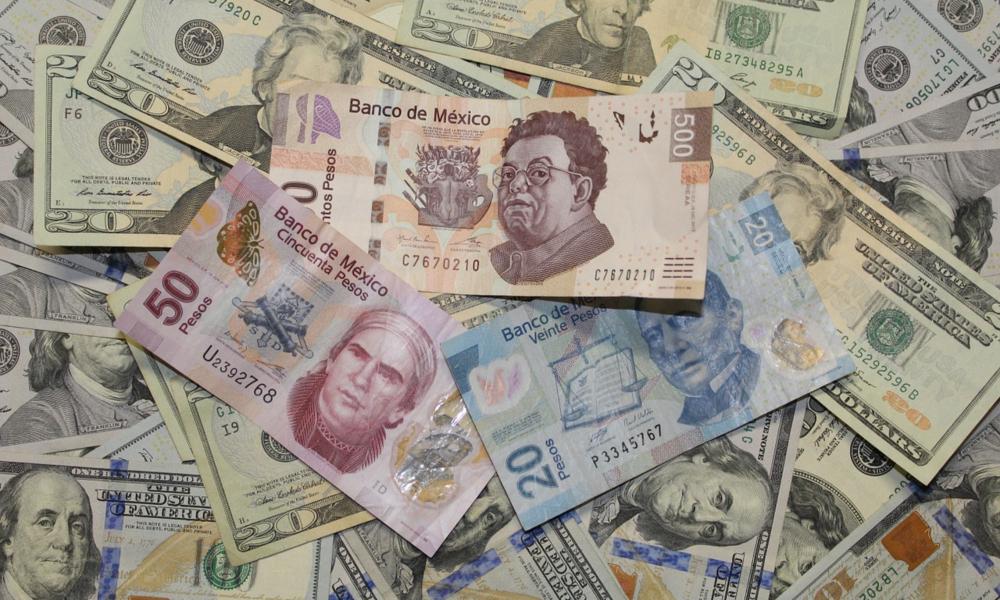S Para Ver El Precio Del Dólar