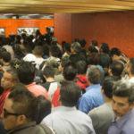 si-no-quieres-una-sancion-evita-estas-acciones-en-el-metro