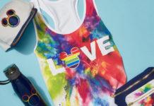 colección LGBTQ de Disney