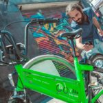 paso-por-paso-como-usar-vbike-las-bicis-verdes