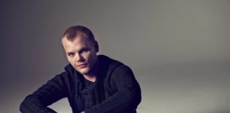 confirman-suicidio-de-Avicii