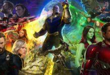cumbia de los Avengers