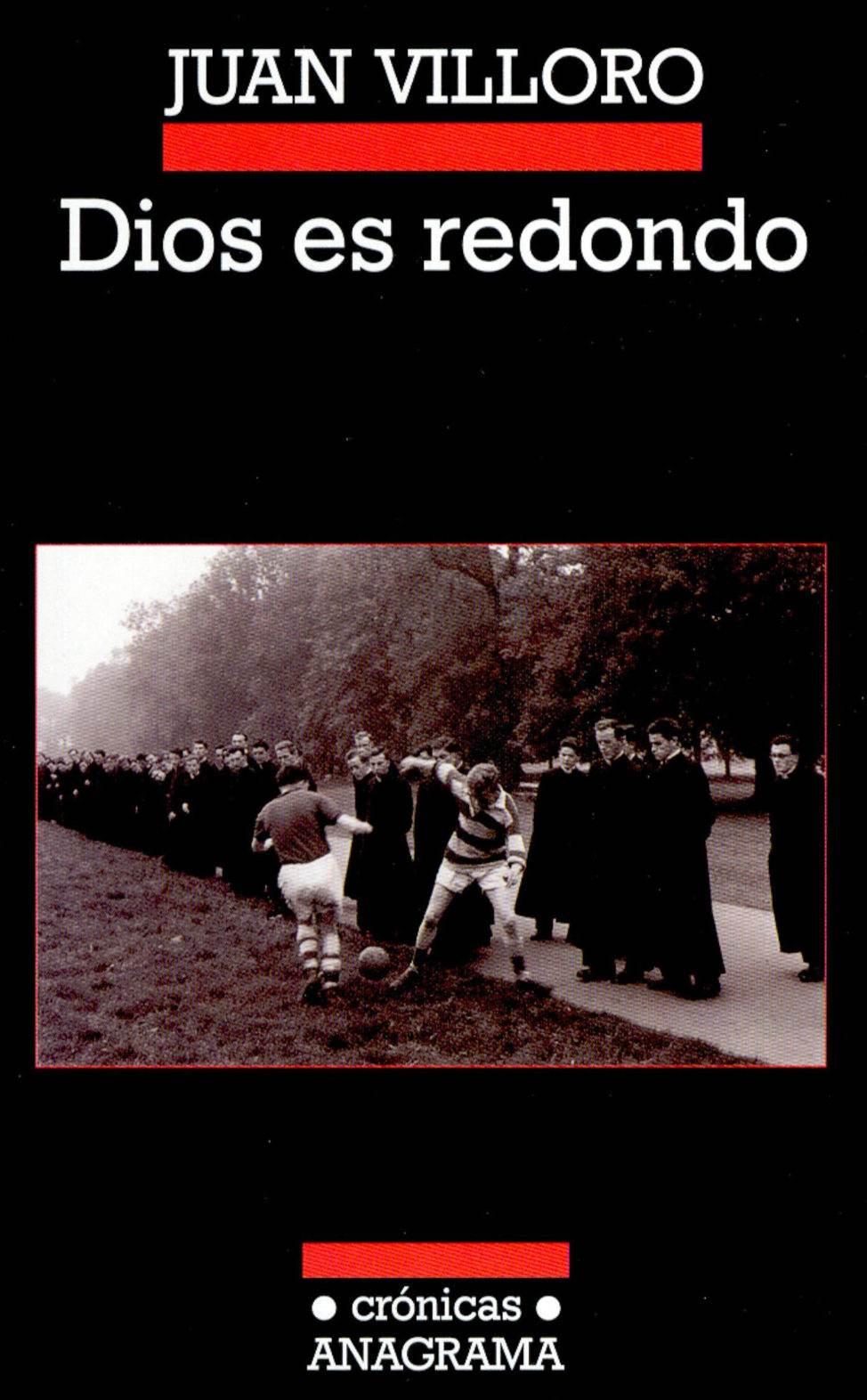 b898737a2d35e Libros sobre futbol que debes leer alguna vez en tu vida