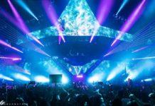 ¿Estás listo para todo un día lleno de trance? Los organizadores ya revelaron el precio del Dreamstate México 2018. Los boletos ya casi están a la venta.