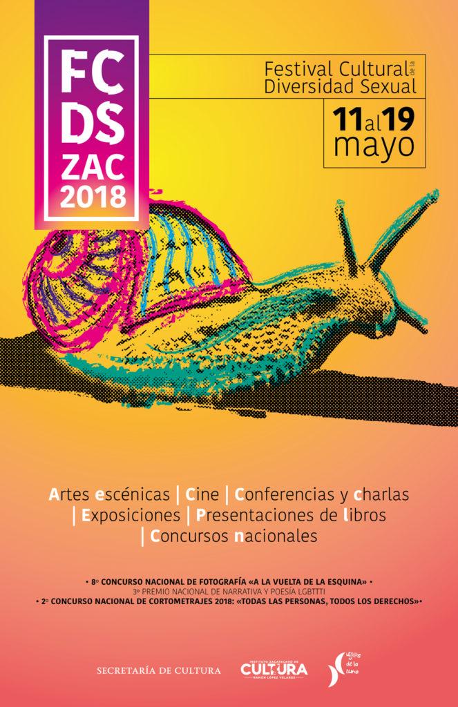 Festival Cultural de la Diversidad