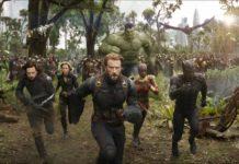 final-de-Infinity-War