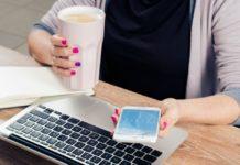 Checa en qué gastan los millennials godínez en la oficina