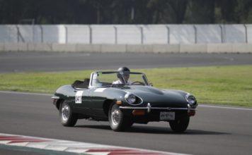 Gran Premio Histórico de la Ciudad de México