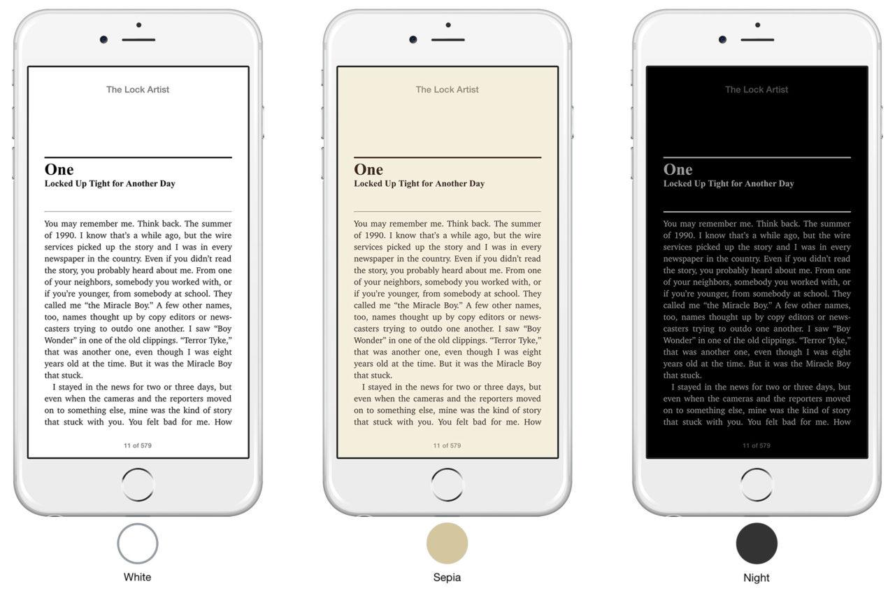 Las Mejores Apps Para Leer Libros Gratis
