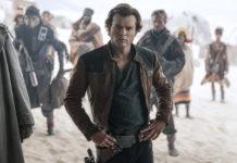 lo que debes saber de Han Solo
