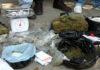 La tasa de narcomenudeo en la CDMX aumentó narcomenudeo aumentó 113.3%
