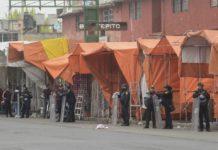 narcosoborno en Tepito