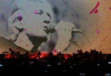 Nueva fecha de Roger Waters en la CDMX