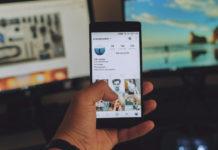 nueva función en instagram stories