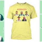 yosivoto-las-playeras-hipsters-de-los-candidatos-presidenciales