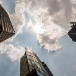la-batalla-por-las-alturas-rascacielos-en-la-cdmx