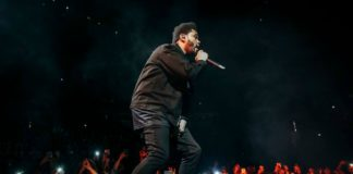 ¡Rompe el cochinito! Tendremos concierto de The Weeknd en México