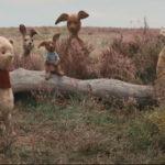 winnie-pooh-y-su-pandilla-topan-a-christopher-robin-en-el-nuevo-trailer