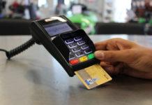 Después de los fraudes bancarios de los últimos días el Banco de México anunció nuevas medidas de seguridad en las transferencias bancarias.