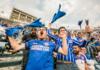 ultimo-partido-estadio-azul